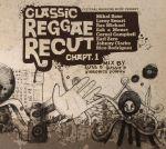 Classic Reggae Recut Chapter 1