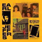 Earl JEFFERS feat BYRON THE AQUARIUS - Eira