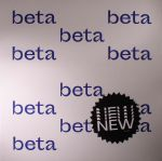 New Beta Vol 1
