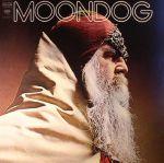 Moondog (reissue)