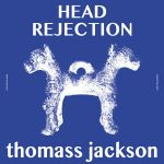 Head Rejection (feat Boot & Tax remix)