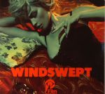 Windswept (Soundtrack)