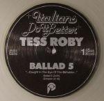 Ballad 5