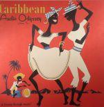 Caribbean Audio Odyssey: Volume 2
