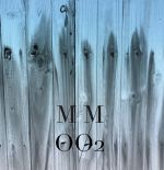 MM 002