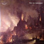 Into The Pandemonium (reissue)