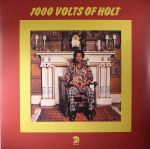 1000 Volts Of Holt (reissue)