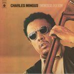 Mingus Ah Um (reissue)