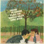 Plays The Harold Arlen Song Book (reissue)