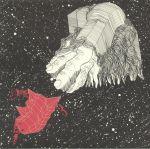 Urn Of Stilled Sorrows EP