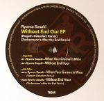 Without End Hour EP
