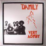 Very Aomby