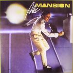 Alec Mansion (reissue)