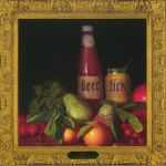 Deer Tick Vol 2