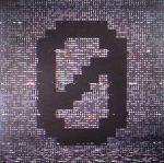 Z3R0 H0U2