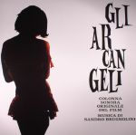 Gli Arcangeli (Soundtrack) (reissue)