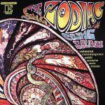 Cosmic Sounds (mono) (reissue)