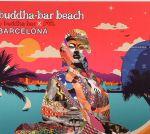Buddha Bar Beach: Barcelona