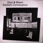 Radiant Conveyance