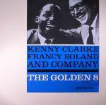The Golden Eight