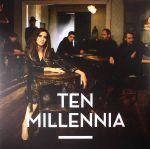 Ten Millennia