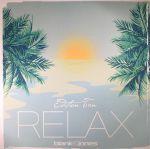 Relax Edition Ten