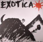 Musique Exotique #02