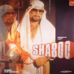 Darkhouse Family Presents Shaboo