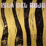 Isla Del Rojo