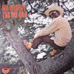 Yes We Can (reissue)