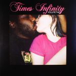Times Infinity Volume Two