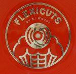 Flexicuts