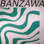 Banzawa
