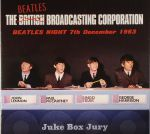 The Beatles Broadcasting Corporation: Beatles Night 7th December 1963