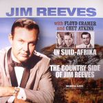 In Suid Afrika/The Country Side Of Jim Reeves