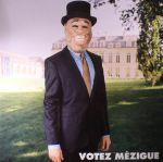 Votez Mezigue