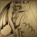 Obatala (reissue)