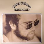 Honky Chateau (remastered) (reissue)