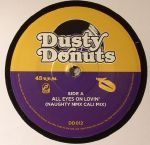 Dusty Donuts 12