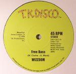Free Bass