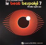 Le Beat Bespoke Volume 7