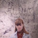 Chalk/Flint