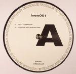 Inex EP01