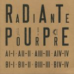 Radiante Pourpre