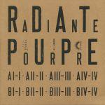 Radiante Pourpre