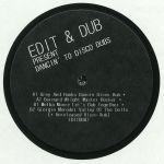 Dancin To Disco Dubs