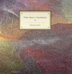 The Salt Garden II