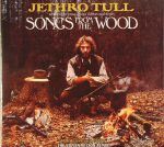 Songs From The Wood: 40th Anniversary Edition (A Steven Wilson Stereo Remix)