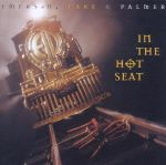 In The Hot Seat (reissue)