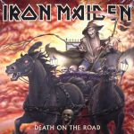 Death On The Road (reissue)